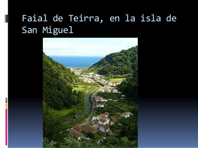 De viaje por el mundo Isla-de-san-miguel-azores-15-638