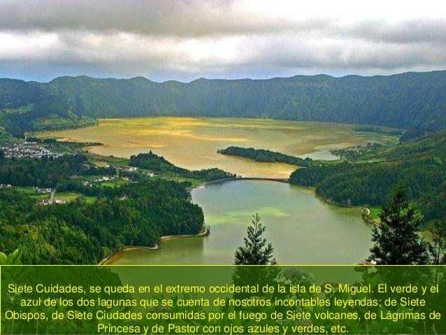 De viaje por el mundo Isla-de-san-miguel-azores-16-638
