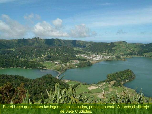 De viaje por el mundo Isla-de-san-miguel-azores-17-638