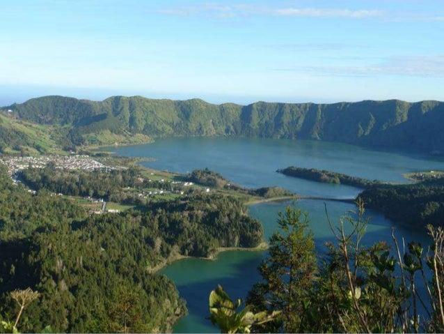 De viaje por el mundo Isla-de-san-miguel-azores-19-638