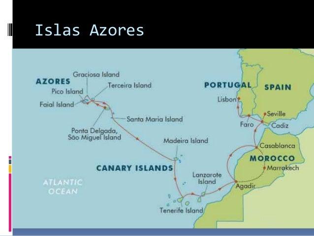 De viaje por el mundo Isla-de-san-miguel-azores-2-638