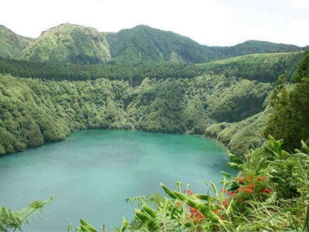 De viaje por el mundo Isla-de-san-miguel-azores-20-638