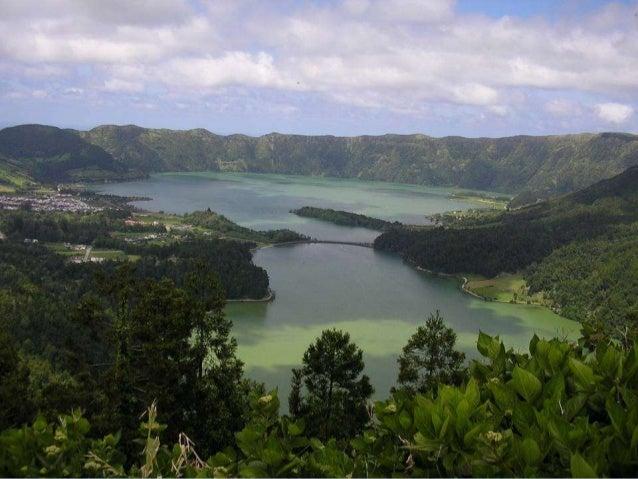 De viaje por el mundo Isla-de-san-miguel-azores-22-638