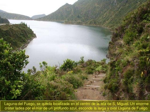 De viaje por el mundo Isla-de-san-miguel-azores-23-638