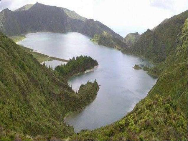De viaje por el mundo Isla-de-san-miguel-azores-24-638