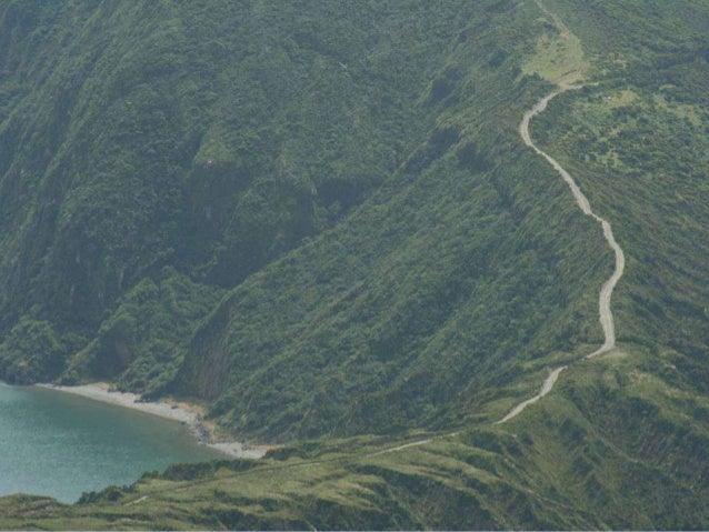 De viaje por el mundo - Página 2 Isla-de-san-miguel-azores-26-638