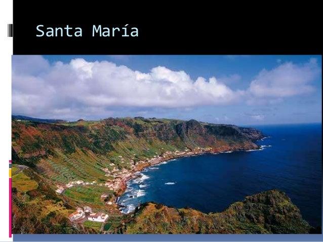 De viaje por el mundo Isla-de-san-miguel-azores-3-638