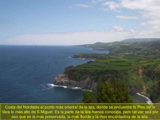 De viaje por el mundo - Página 2 Isla-de-san-miguel-azores-47-638