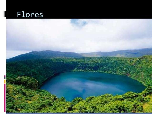 De viaje por el mundo Isla-de-san-miguel-azores-7-638