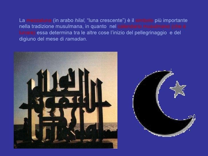 Islam Slide 3