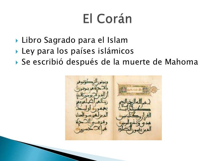 ciudad obregon muslim In addition, muslims mostly live in big cities like mexico city, monterey, guadalajara, ciudad obregon, and chiapas indian tribes in mexico indian tribes in.