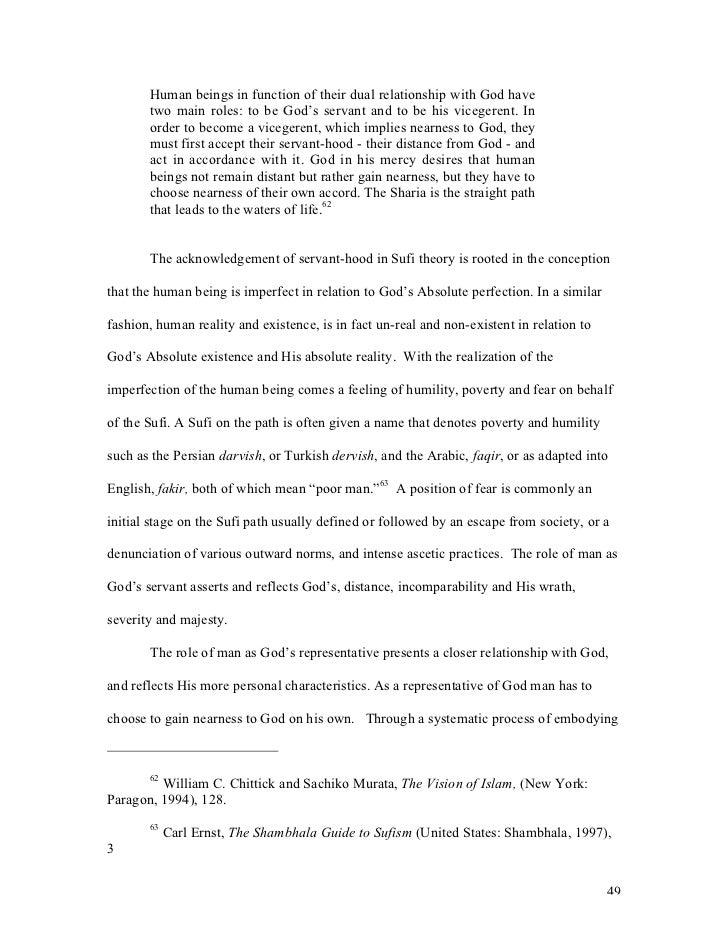 love is islam in william chittucks sufi path of love Buy a cheap copy of the sufi path of love: the spiritual teachings of rumi (suny series, islamic and the examination of his teachings by william c chittick.