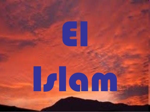 ElIslam