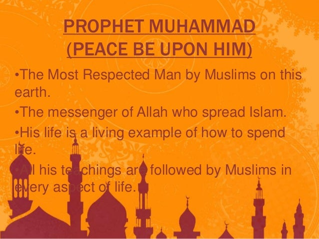 """the five pillars of islam the teachings of muhammad that helped spread islam In conjunction with the 2013 mid-atlantic catholic-muslim dialogue   introduction for catholic educators who are tasked with teaching the rudiments of  islam to students at the  christians, on the other hand, do not recognize  muhammad as a prophet  duties to god have been summarized in the so- called """"five pillars."""
