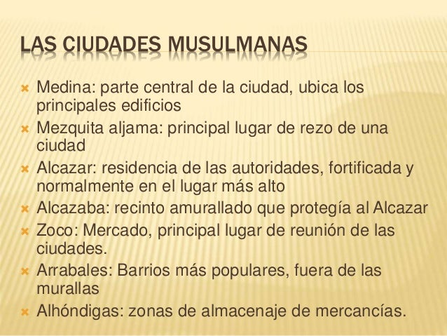 el llano muslim Gijón was capital of the muslim territories in the cantabric sea, under the power of munuza,  south, west, el llano and rural in this last one,.