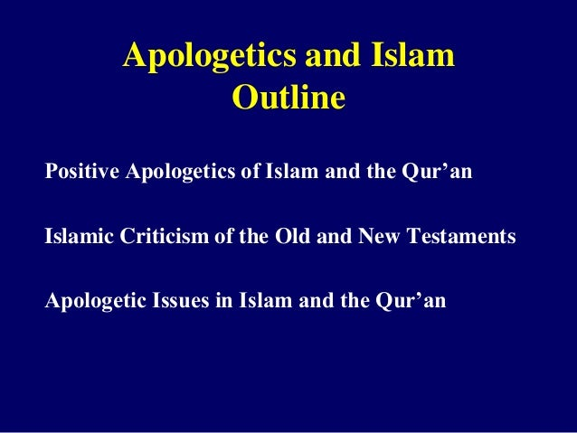 Chapter 06 - The First Global Civilization: The Rise and Spread of Islam