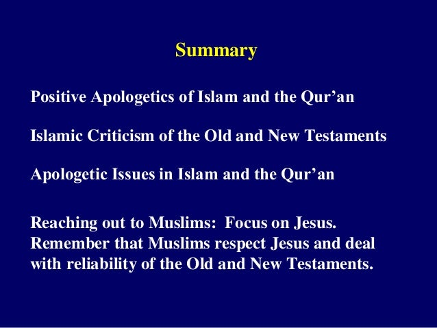 prominence of islam class notes A history of the muridiyya order's rise to prominence on the basis of  trofimov notes the confusion among muslims  new thinking in islam: the jihad for.