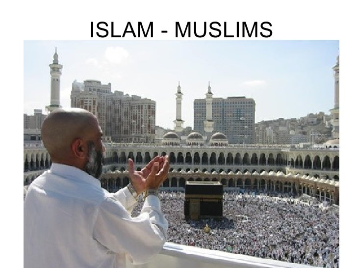 """ISLAM - MUSLIMS """"Righteous is he who believes in Allah and the Last Day and the Angels and the Scriptures and the Pro..."""