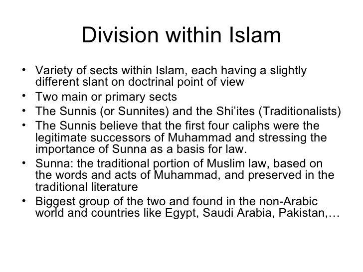 islam muslims 29