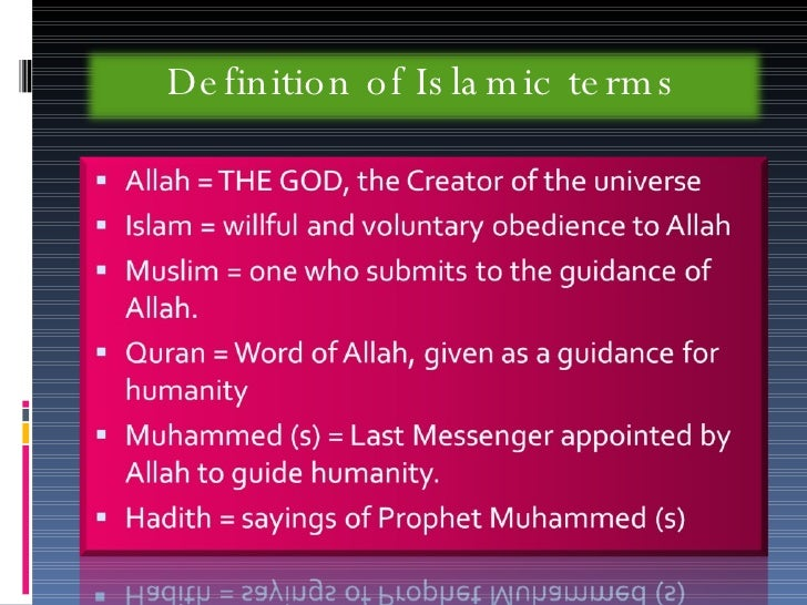 importance of cleanliness in islam