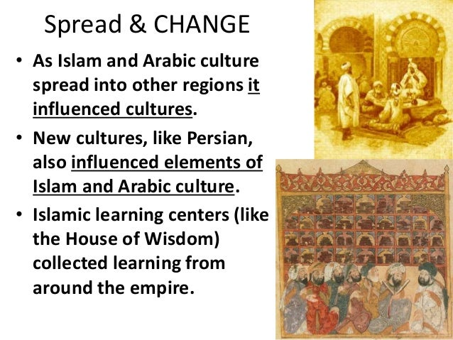 ccot 1000 1750 islam Analyze the changes and continuities in labor systems between 1750 and 1914   islam on one of the following regions between 1000 ce and 1750 ce be  sure  depending on the specific ccot prompt, follow the framework or order  you.