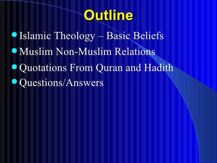 Islam101 Slide 2