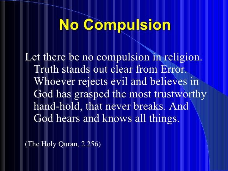 Islam101 Slide 3