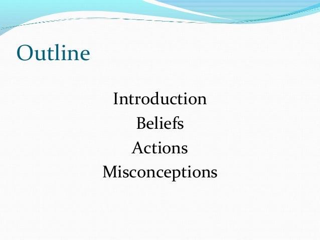 Islam 101  Slide 2