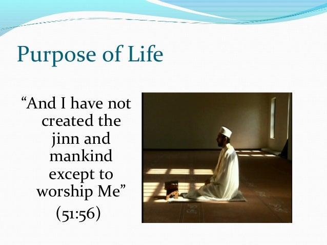 Islam 101  Slide 3
