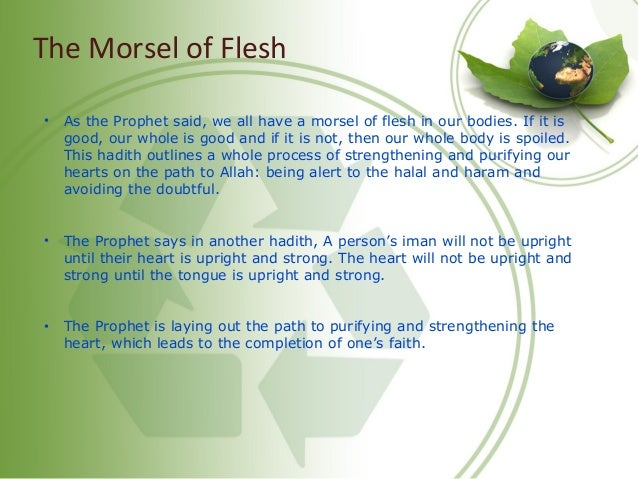 """Common causes of problems in Muslim homes: • Selfishness. • The Prophet (peace be upon him) said, """"None of you is a true b..."""