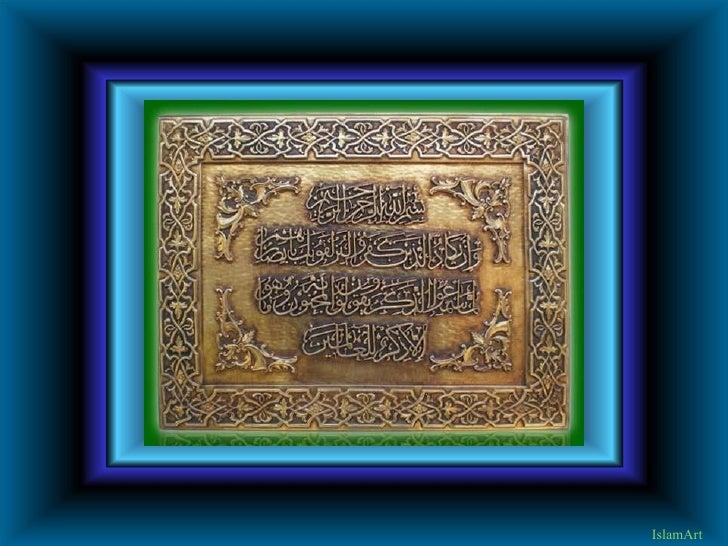 IslamArt