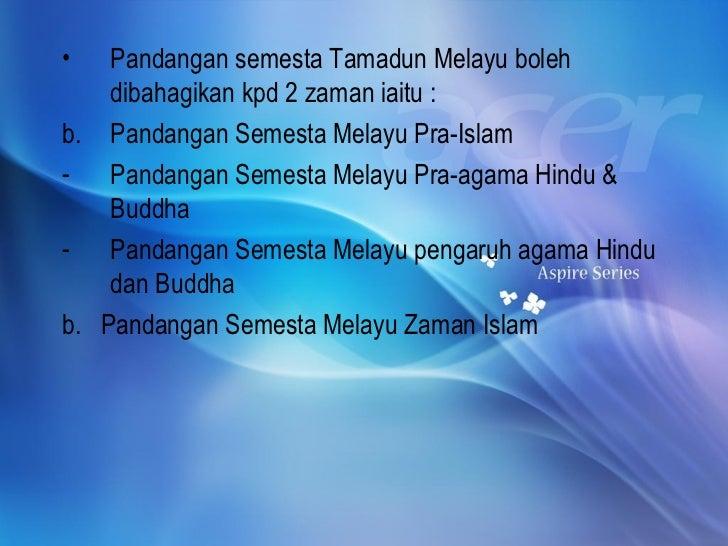 Forex dlm pandangan islam