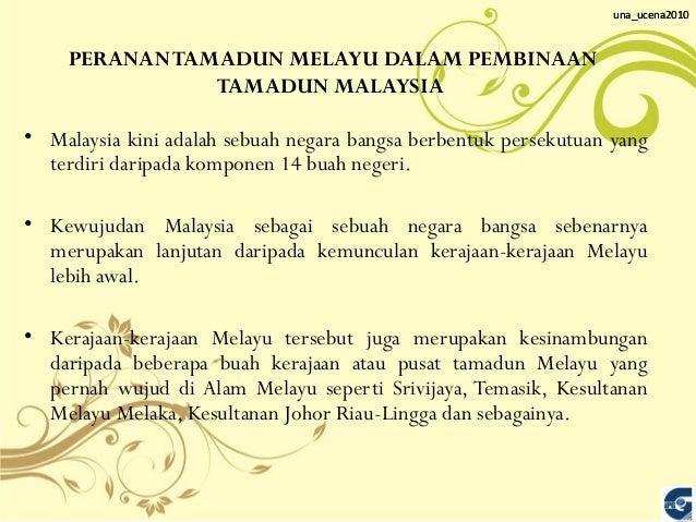 Konsep Fiqh Semasa dalam Pembinaan Tamadun Islam Malaysia: Analisis Kritikal