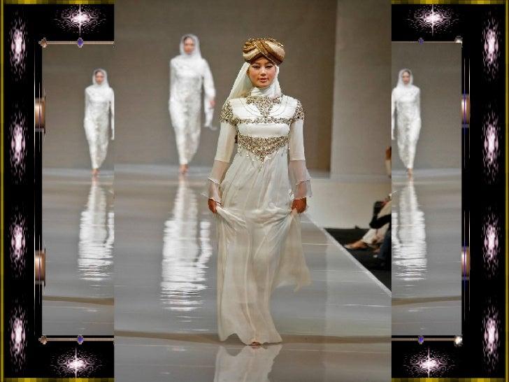 Islamic Fashion Festival