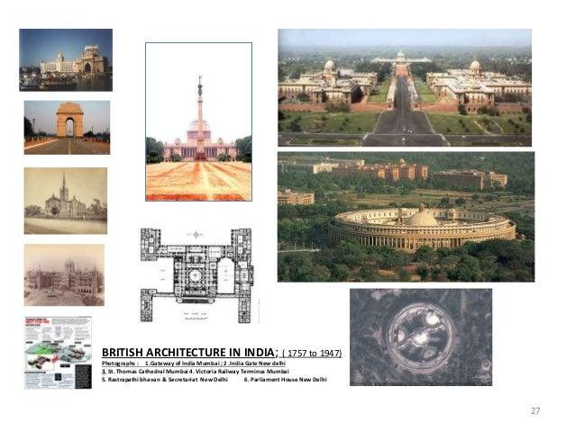 islamic architecture ksm dsatm 2013