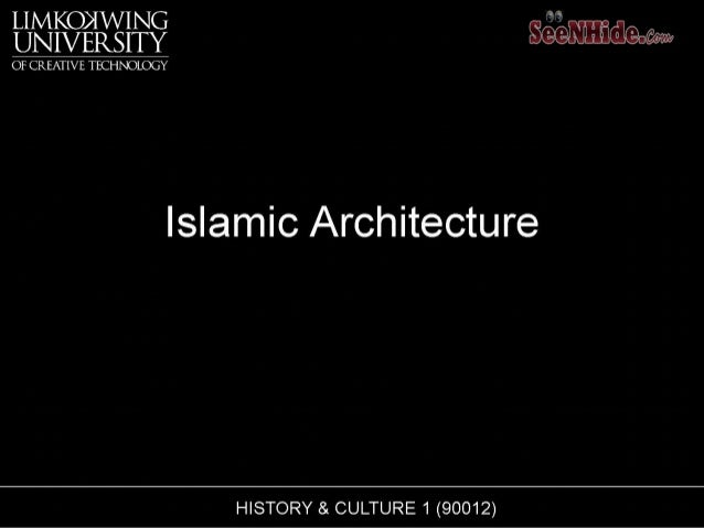 islamic architecture pdf book by seen hide com