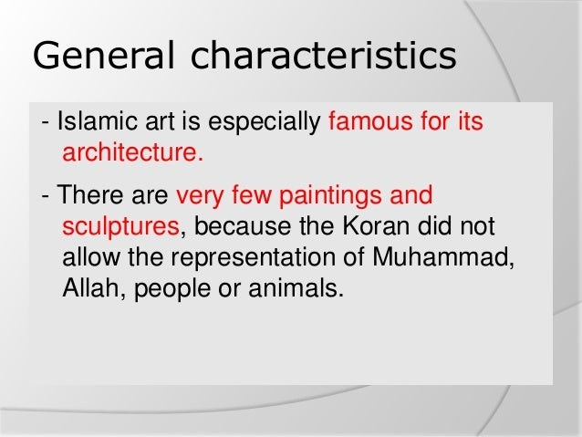 an analysis of the characteristics of islam a monotheistic religion This was a brief discussion about the meaning of power and affirmation of the  attribute of  monotheism and belief in oneness of god is one of the prominent  characteristics of islam, for which it has been named the religion of monotheism.