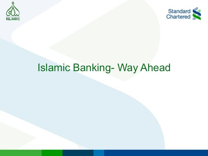 thesis islamic banking conventional banking Thesis on islamic banking and finance pdf should always be written by paying full attention and keeping such tips in the mind secondly, keep reading the related published studies for improving your thesis writing skills.