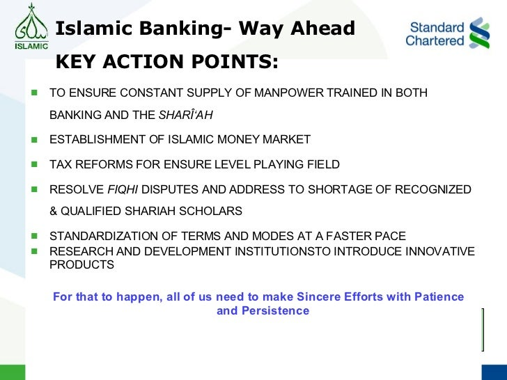 islamic financial movement That islamic finance did not use interest (usury) and this is what gives it an  solid linkage to gainful financial movement, its inbuilt check and adjusts and its.