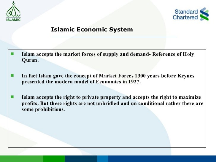 economic guide lines for muslims This is a sub-article of islamic economic jurisprudence and muslim world islamic economics in practice, or economic policies supported by self-identified islamic groups, has varied throughout its long history.