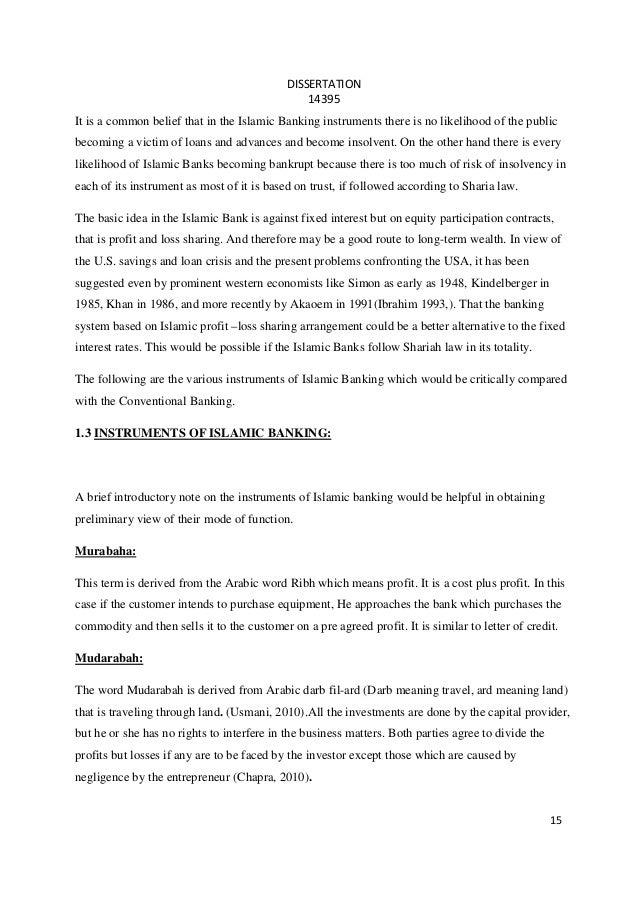 victim participation dissertation