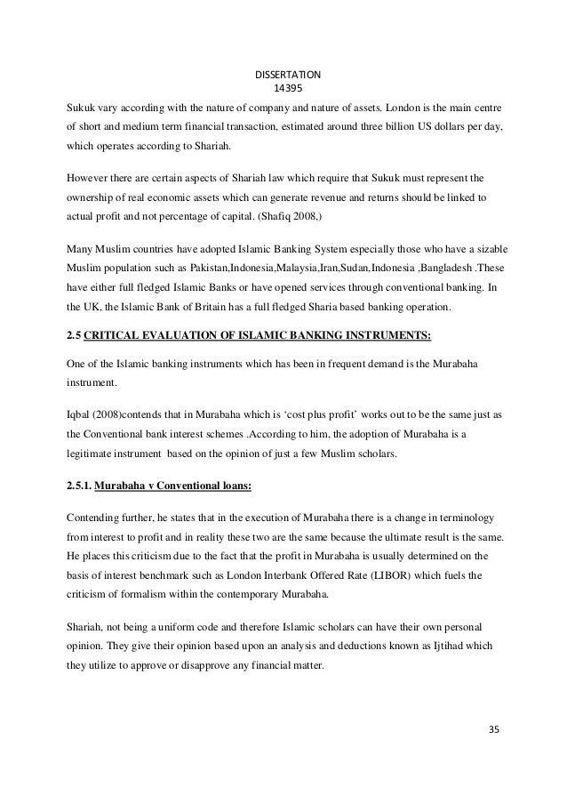 Berkeley law opportunity scholarship essay help