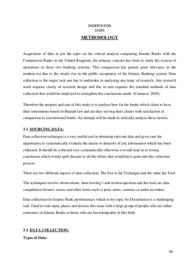 A4 paper to buy essay writing sites