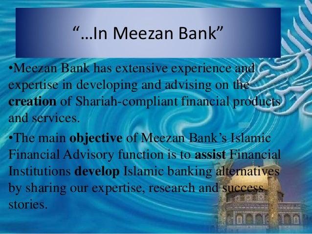 Islamic Banking in Bangladesh