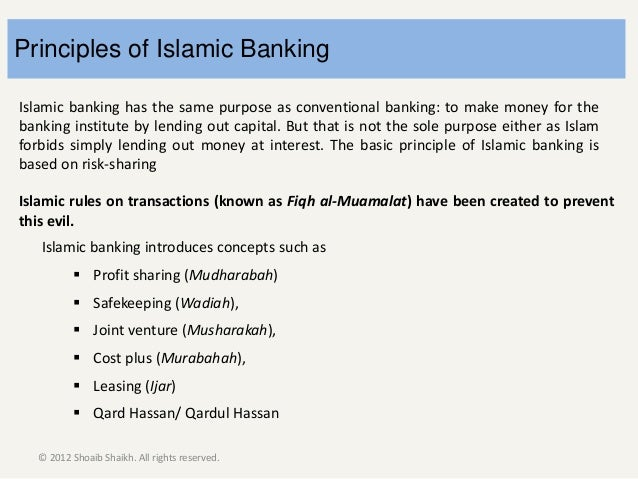 islamic banking in india Islamic banking in india 2,832 likes 1 talking about this islamic bank is running well in many countries other than india india really need this.