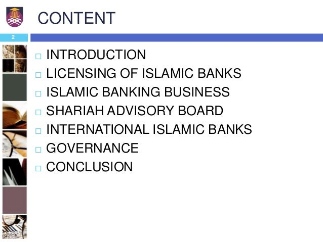 islamic banking act 1983 The central bank of malaysia (bnm malay: bank negara malaysia) is the malaysian central bank  this act repealed islamic banking act 1983 and takaful act 1984.