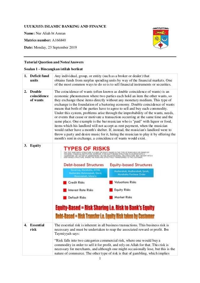 Blog dating kontrak