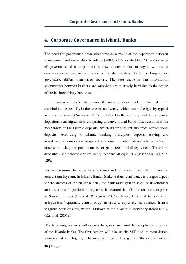 Thesis Statement In Essay    P A G E  Is Psychology A Science Essay also Essay For High School Students Islamic Banking In Germany Opportunities And Potential Aspects Paper Essay
