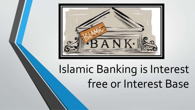 islamic-banking-is-interest-free-or-inte