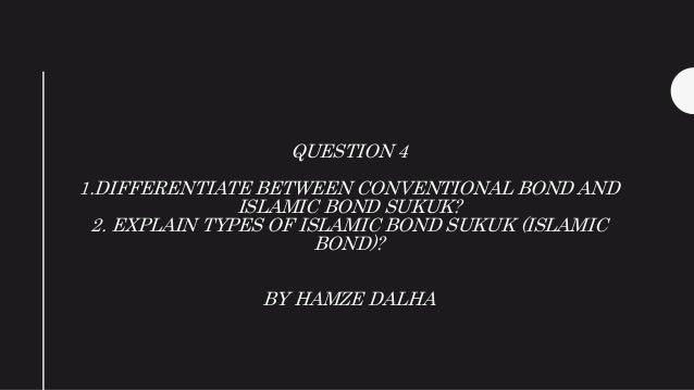 islamic banking vs conventional banking pdf
